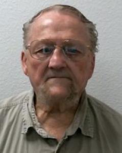 Norman Henry Shjerve a registered Sex Offender of North Dakota