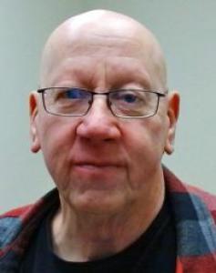 William Elmer Moseng a registered Sex Offender of North Dakota