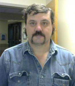 Kevin Lee Hushka a registered Sex Offender of North Dakota