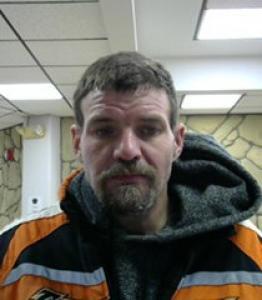 Marvin Dean Bjornson a registered Sex Offender of North Dakota