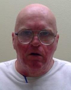 Marty Allen Gefroh a registered Sex Offender of North Dakota