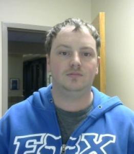 Brandon Ryan Ledoux a registered Sex Offender of North Dakota