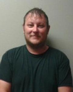 Gregory Lee Fortner a registered Sex Offender of North Dakota