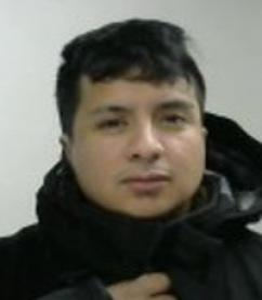 Juan Deleon III a registered Sex Offender of North Dakota