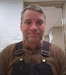 Walter Scott Rojic a registered Sex Offender of North Dakota