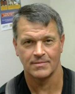 Mark Travis Knight a registered Sex Offender of North Dakota
