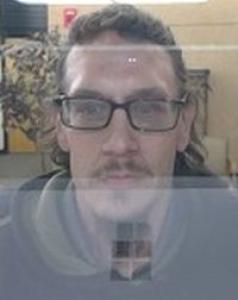 Jeremiah Jack Mihulka a registered Sex Offender of North Dakota