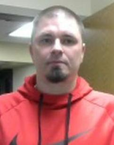 Jerry Lynn Lopez a registered Sex Offender of North Dakota
