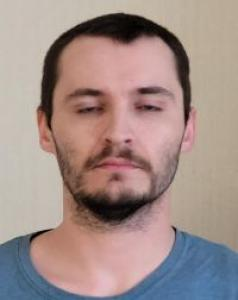 Aaron Michael Antonson a registered Sex Offender of North Dakota