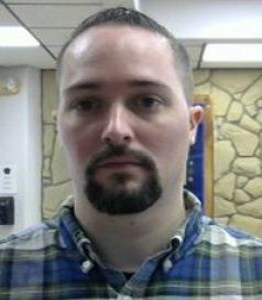 Brandon Jon Kuntz a registered Sex Offender of North Dakota
