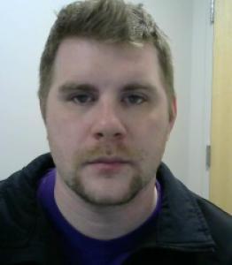 Dillan Thomas Pedersen a registered Sex Offender of North Dakota