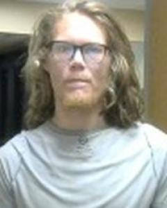 William James Sallee a registered Sex Offender of North Dakota