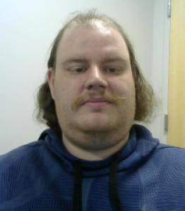 Aaron James Kulink a registered Sex Offender of North Dakota