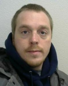 Kristopher Allen Breding a registered Sex Offender of North Dakota