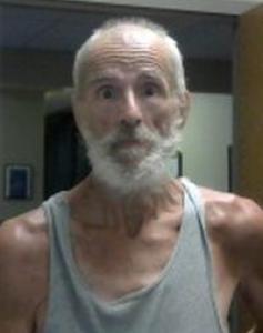 Donald Gene Trowbridge a registered Sex Offender of North Dakota