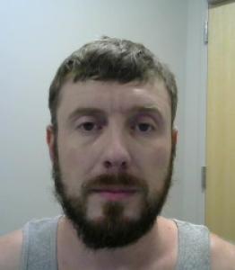 Jesse Lee Janke a registered Sex Offender of North Dakota