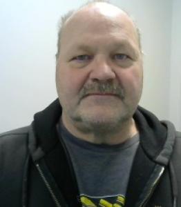 Gregory Clifford Kaiser a registered Sex Offender of North Dakota