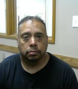 Juan Ramon Hernandez a registered Sex Offender of North Dakota