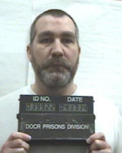 Matthew Paul Lyons a registered Sex Offender of North Dakota