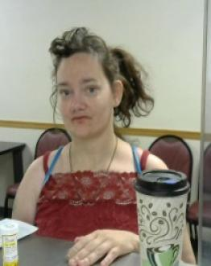 Denise Kelly Gerszewski a registered Sex Offender of North Dakota