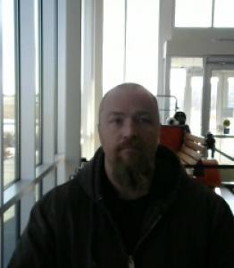 James Lee Thompson a registered Sex Offender of North Dakota