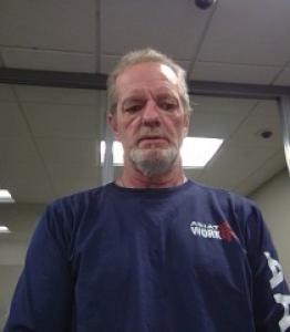 Wayne James Nelson a registered Sex Offender of North Dakota