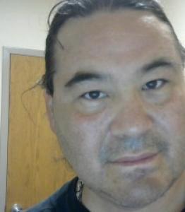 Lester Dennis Mcgillis a registered Sex Offender of North Dakota