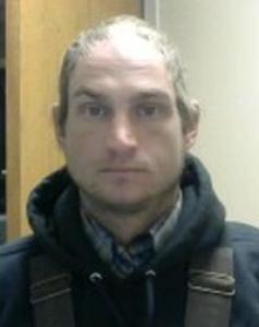 Jon Paul Eikanas a registered Sex Offender of North Dakota
