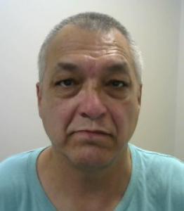 Charles Matthew Carrington Jr a registered Sex Offender of North Dakota