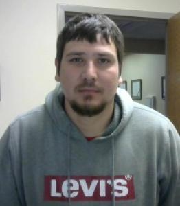 Jaron Edward Vivier a registered Sex Offender of North Dakota