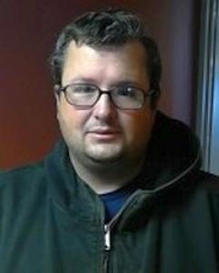 Kenneth Elton Fatland a registered Sex Offender of North Dakota