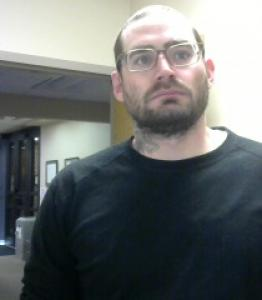Dillon Edward Music a registered Sex Offender of North Dakota