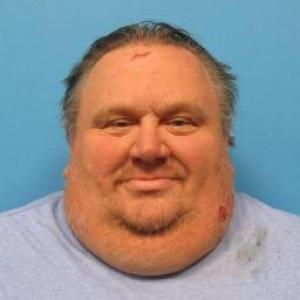 Joseph Alan Chapman a registered Sex Offender of Missouri