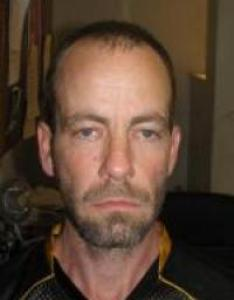 Timothy Lee Caudill a registered Sex Offender of Missouri