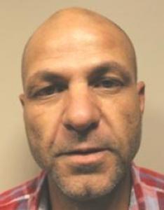 Shawn Patrick Watson a registered Sex, Violent, or Drug Offender of Kansas