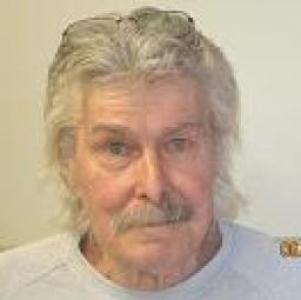 Ronald Lee Smith a registered Sex Offender of Missouri