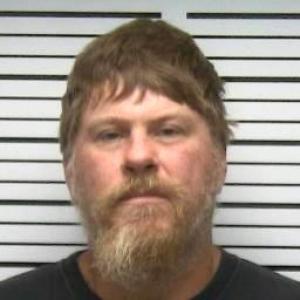 Jerry Derral Elsey a registered Sex Offender of Missouri