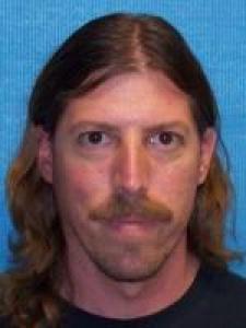 Charles Saige a registered Sex Offender of Missouri