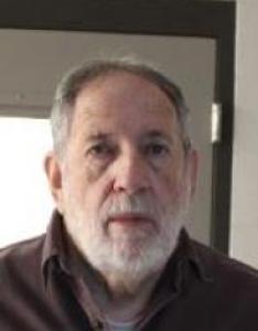 Ronald Orlie Pedersen a registered Sex Offender of Missouri
