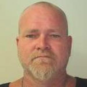 Clayton D Price a registered Sex Offender of Missouri