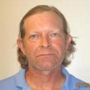 Kevin Gregory Clark a registered Sex Offender of Missouri