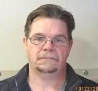 Jeremy Dewayne Napier a registered Sex Offender of Missouri