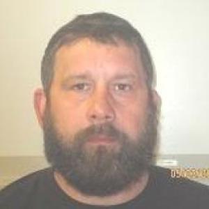 Robert Dee Mills a registered Sex Offender of Missouri
