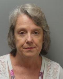 Sharon Lucille Parsons a registered Sex Offender of Missouri