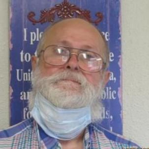 Danny Eugene Walls a registered Sex Offender of Missouri