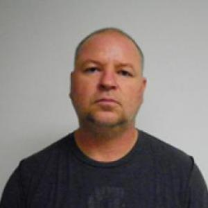 Eric Daniel Sybert a registered Sex Offender of Missouri