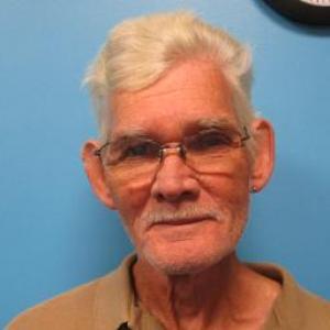 Steven Eugene Johnson a registered Sex Offender of Missouri