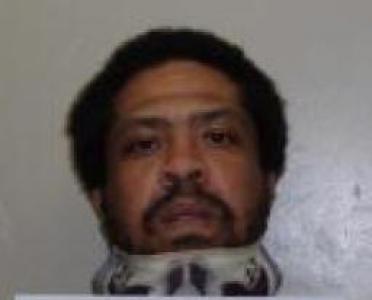 Markus Jovan Berry a registered Sex Offender of Missouri