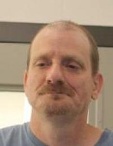 Robert Franklin Wiles a registered Sex Offender of Missouri