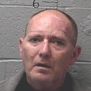 Lee Allen Tindall a registered Sex Offender of Missouri